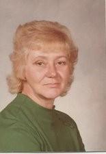 Eleanor L. Lawlor