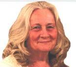 Annetta L. Dimm