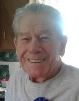 Kenneth E. Small