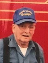 Eugene E. Radle