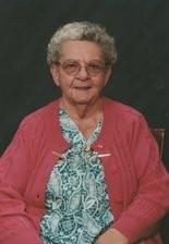 Janet L. Heisey