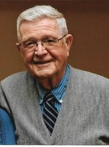 Marvin R. Emlet