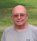Ronny L. Eshelman