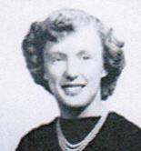 Arlene M. Snyder