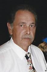 Larry A. Sarver
