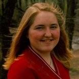Laurel G. Shearer