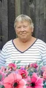 Irene E. Fischer