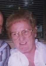 Elizabeth E. Goshorn