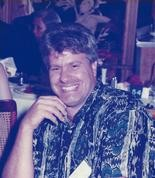 Jeffrey A. Musser