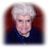 Irene M. Clouse