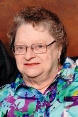 Julia K. Latchford