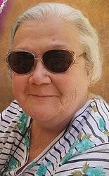 Grace E. Schreiber