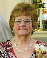 Bonnie B. Goodling