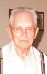 Ralph L. Barrick
