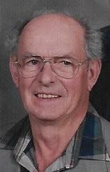 Harry E. Conrad