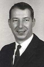Thomas O. Miller