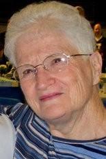 Helen S. Furry