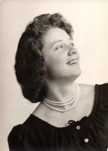 Marie M. Mohler