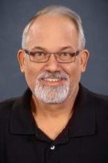 Kenneth D. Linn