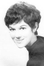 Sandra A. Fosselman