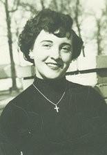 Joyce M. Boyer