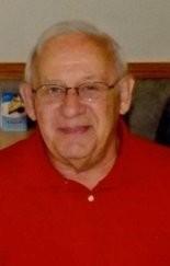 Warren L. Deveney