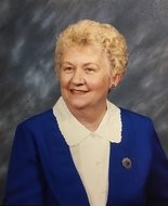 Norma J. Mumma