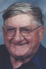 Bryant A. Swartz