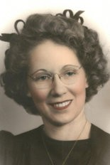 Sara J. Hurley