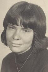 Vicky L. Diffenderfer