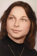 Darlene K. Six