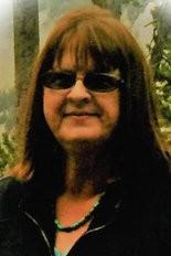 Linda M. Beam
