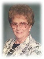 B. Loretta Lowe