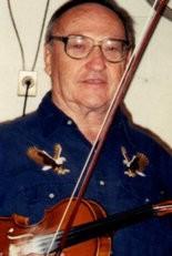 Ellis C. Kuhn