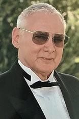 John C.L. Baker