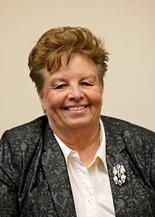 Brenda Benner