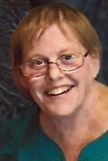 Joyce E. Brenneman