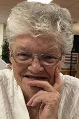 Betty R. Cree
