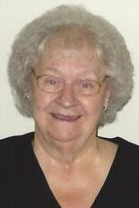 Romaine E. Klinger