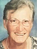 Janet L. Bornman