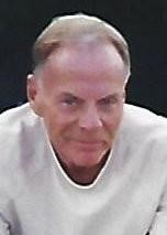 William E. Ramp