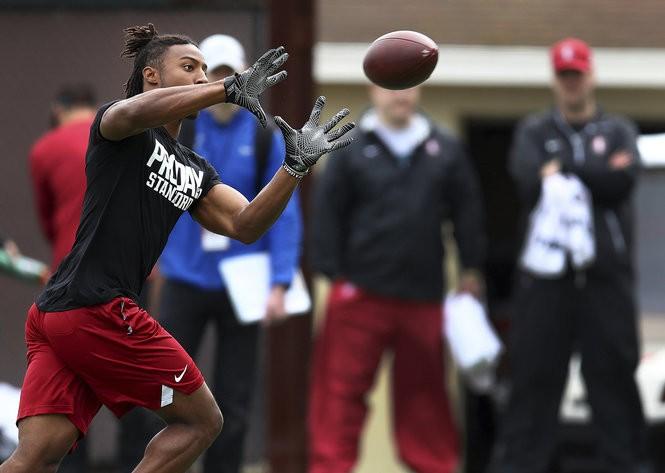 Philadelphia Eagles NFL draft primer: picks, needs, buzz and