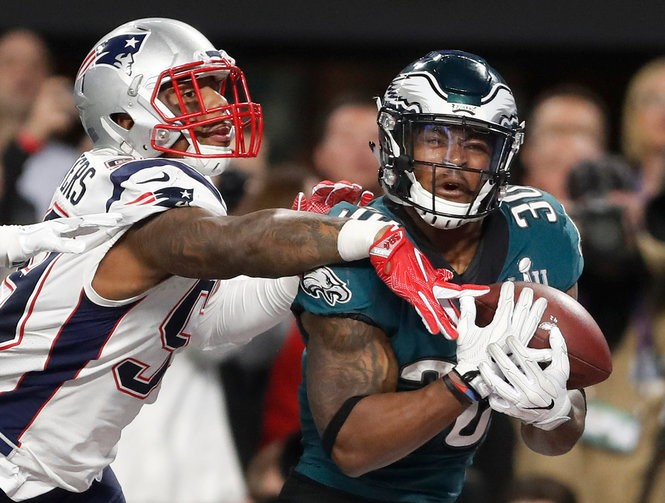 0375a41e The 35 most important Philadelphia Eagles players for the 2018 ...