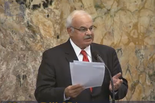 Rep. Ron Marsico, R-Lower Paxton Twp., is chairman of the House Judiciary Committee.