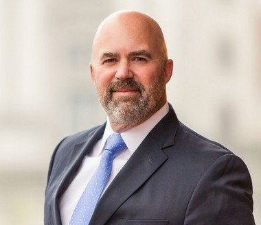 Departing Commonwealth Foundation President and CEO Matt Brouillette is moving on to head up a new issue advocacy organization in Harrisburg called Commonwealth Partners Chamber of Entrepreneurs, starting July 1.