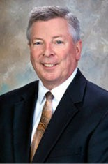 Charlie Mooney will replace John Metzger as the PLCB's executive director.