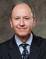 John Capowski