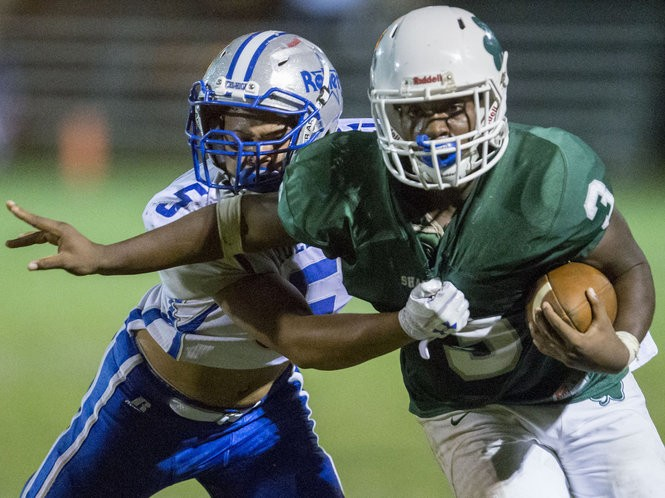 PennLive's high school football Week 7 picks and predictions