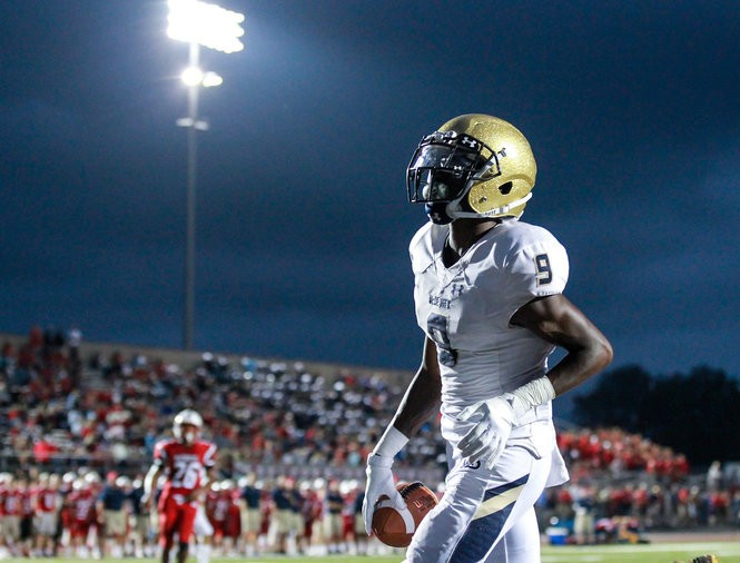 1e2e261dd Meet Pennsylvania s top 225 college football prospects in the Class ...