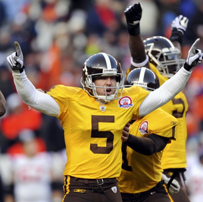 reputable site ad831 199e3 Vote: All-time worst NFL throwback uniforms - pennlive.com